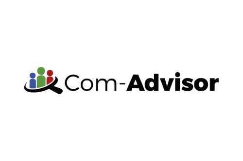 Com'Advisor