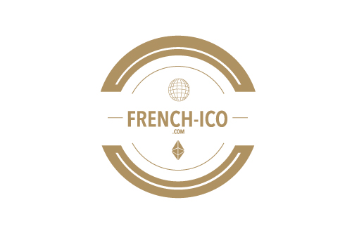 FRENCH-ICO.COM