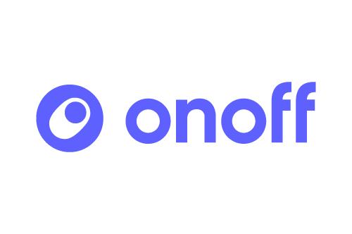 OnOff