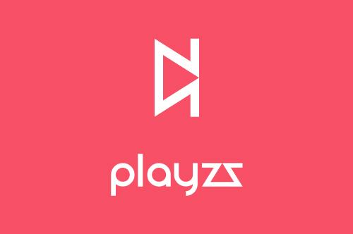 Playzz