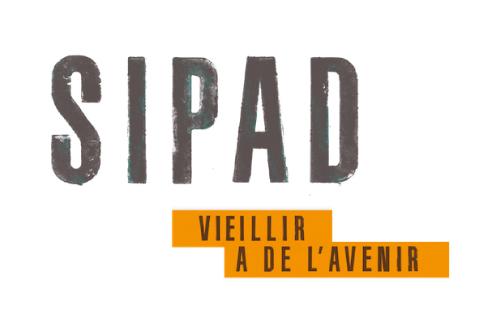 Sipad