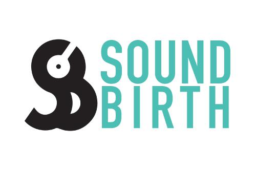 SoundBirth