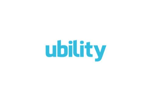 Ubility