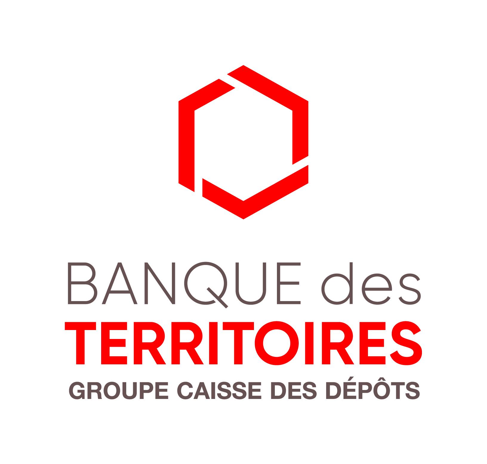 banque des territoires caisse des dépôts