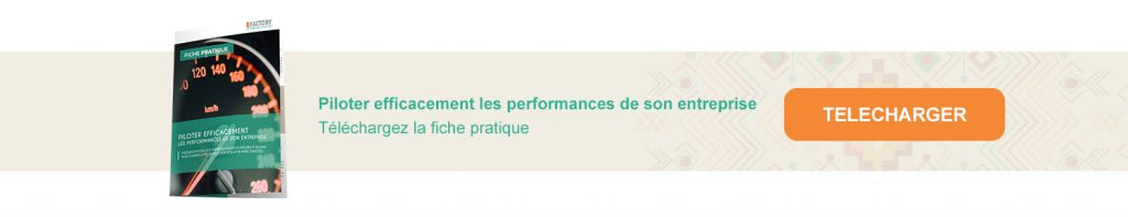 https://contenu.pfactory.co/fiche-pratique-kpi-startup