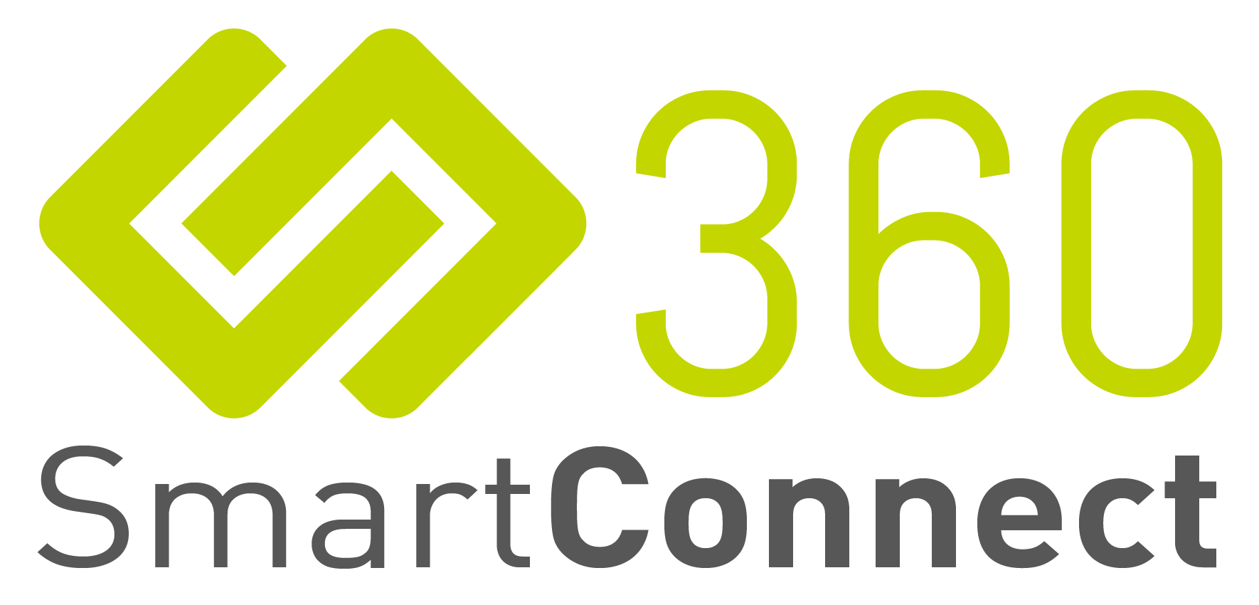 360 Smart Connect