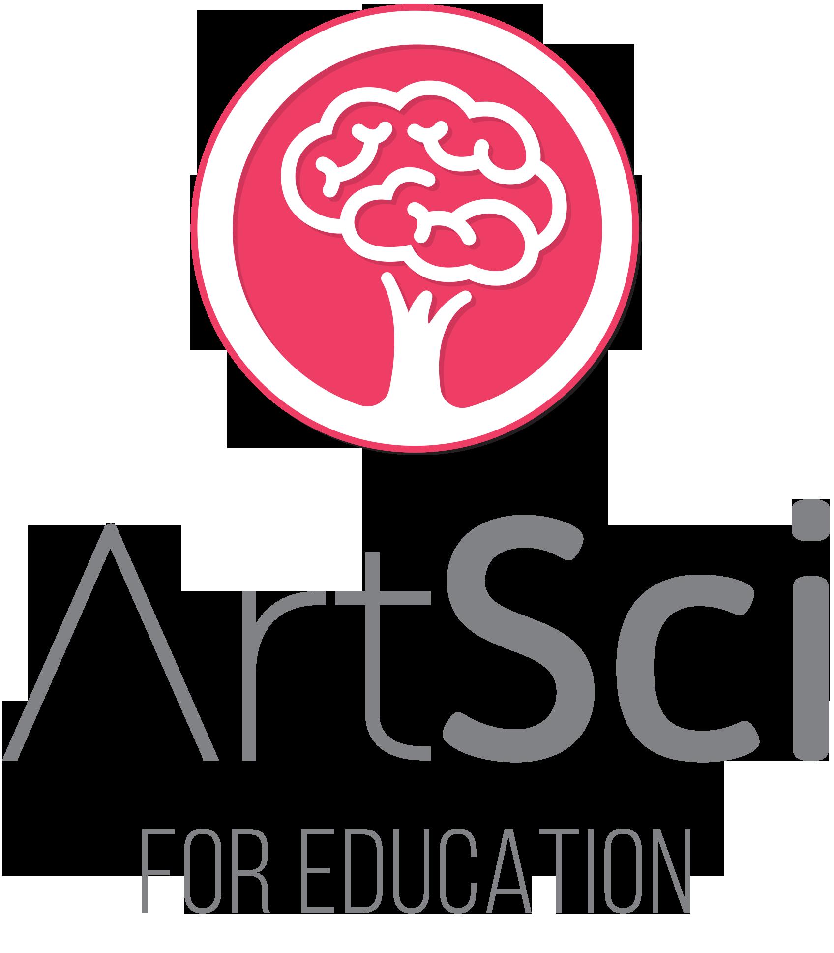 ArtSci