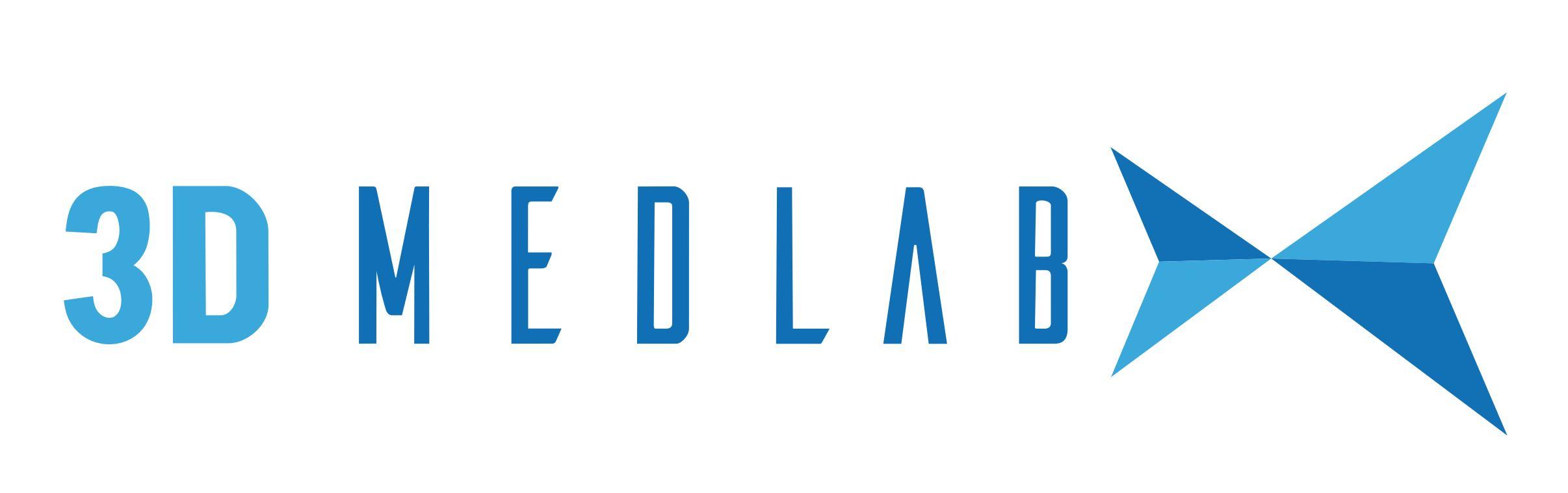 3DMedlab