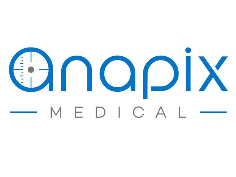 Anapix