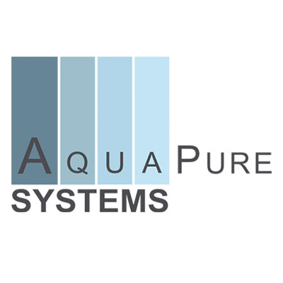 AquaPure Systems