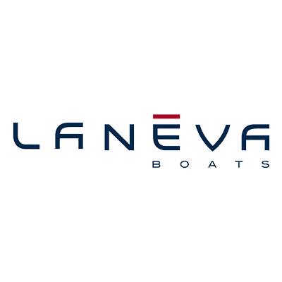 Lanéva Boats