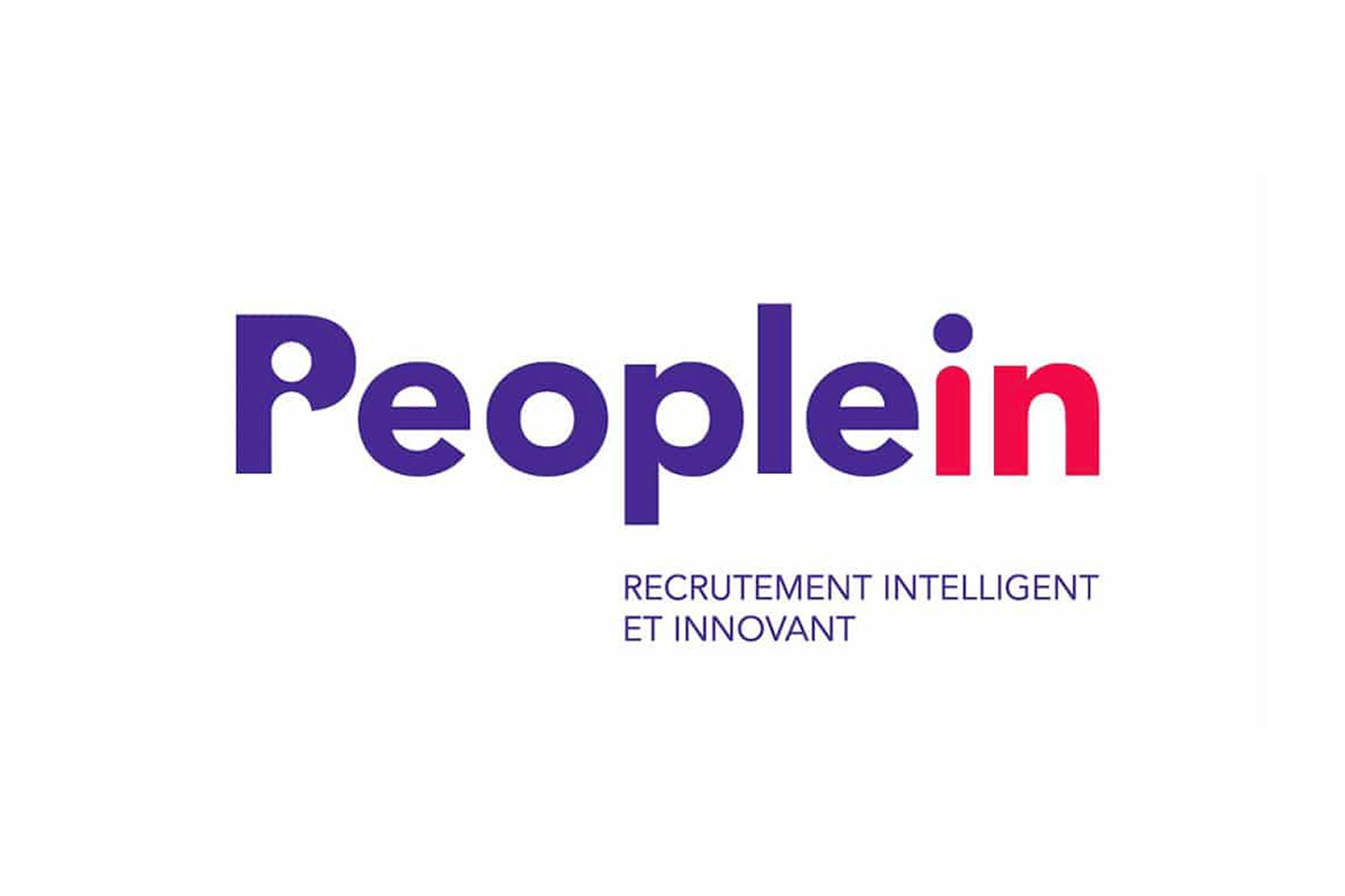 People In