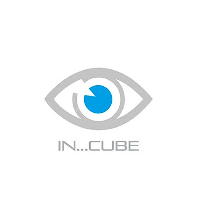 In Cube